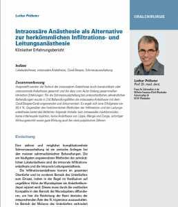 2012_Intraossäre-Anästhesie-als-Alternative-zur-herkömmlichen-Infiltrations-und-Leitungsanästhesie_L.-Pröbster-1
