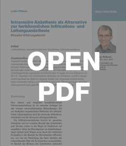 2012_Intraossäre-Anästhesie-als-Alternative-zur-herkömmlichen-Infiltrations-und-Leitungsanästhesie_L.-Pröbster-2