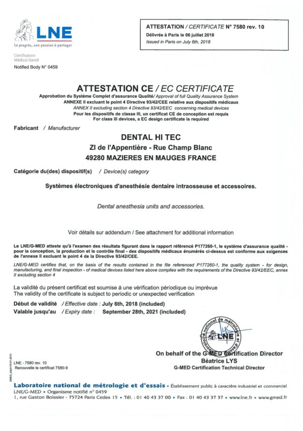 EC Certificate-1_Page_1